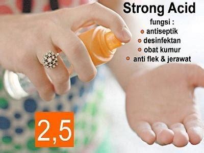 kenali jenis kangen water  manfaatnya skincare