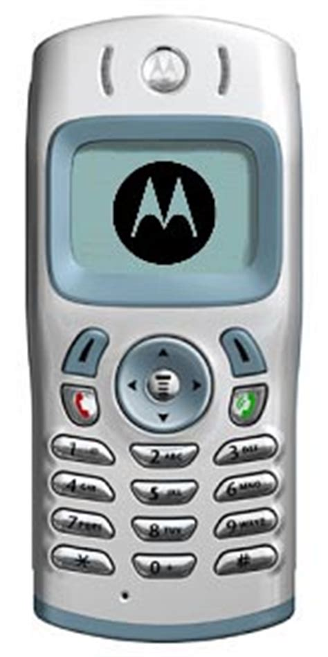 Hp Motorola T190 motorola c336 spesifikasi