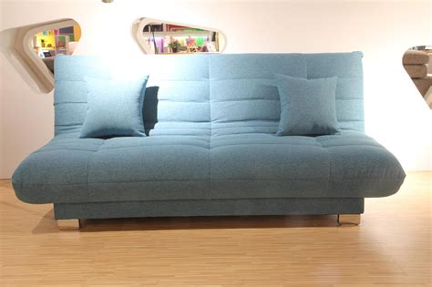 Sofa Beds Sydney Sale by Sofa Bed Sydney Sofabeds Cheap Sofa Beds Sydney