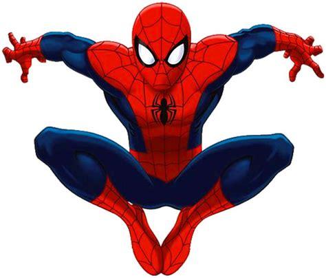 imagenes cumpleaños hombre araña m 225 s de 25 ideas incre 237 bles sobre imagenes del hombre ara 241 a