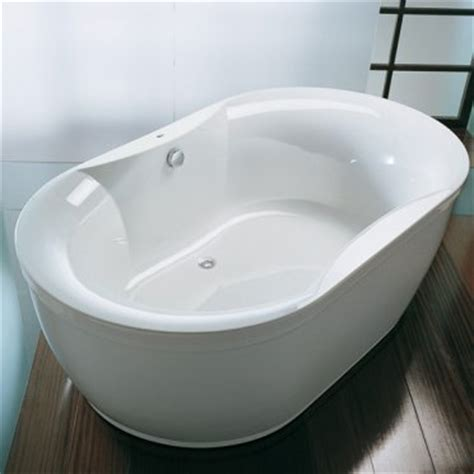 vasche ovali vasca idromassaggio ovale