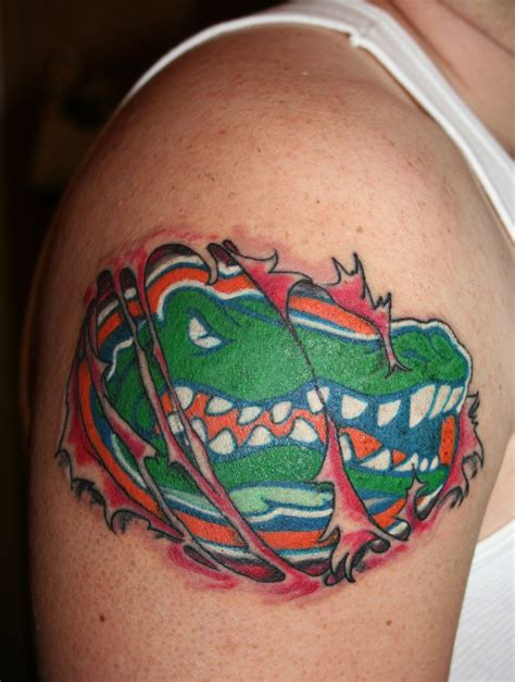 florida tattoo 38 best florida designs images on