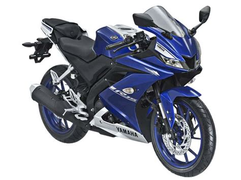 motors new bike price list new bike launches in india in 2017 18 images