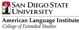 Cost Of Sdsu Mba Program by San Diego Images Of San Diego Learn
