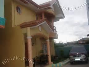 house exterior design quezon city philippines