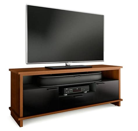 modern tv media furniture braden 8828 a modern tv and media cabinet by bdi bonjourlife