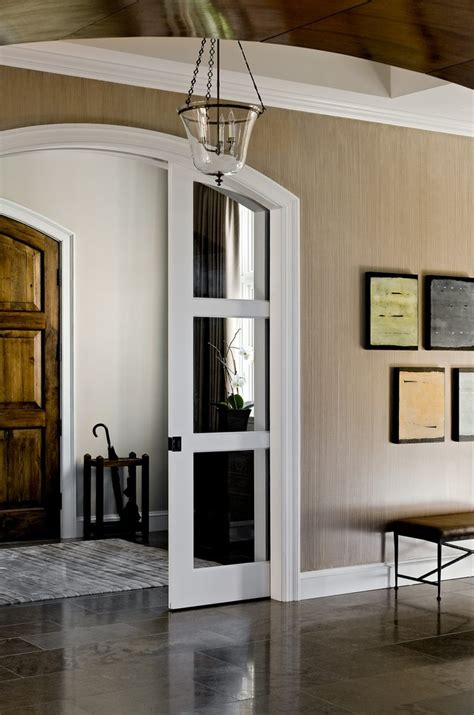pocket door alternatives splendid pocket door alternatives with arches materials traditional wall panels
