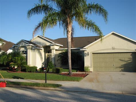 florida paint colors house painter viera painting contractor vierafl exterior painting house