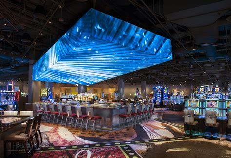 hton bay neon ceiling fan las vegas newest luxury hotel sls now open pursuitist