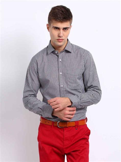 Baju Kemeja Cowok Pria Murah Polo Pria Distro Lengan Pendek Grey Mini kemeja pria grosir kaos distro murah gratis gelang keren
