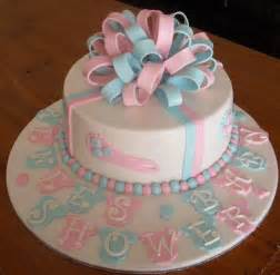 best baby shower cakes best baby shower cakes