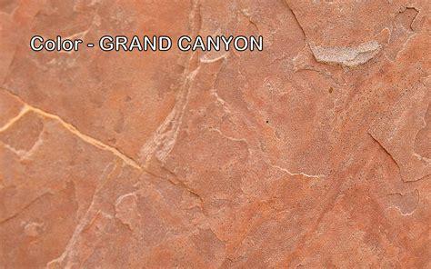 Select Sand And Gravel Select Flagstone Santa Fe Nm Albert Montano Sand And Gravel