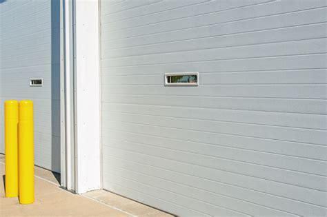 Overhead Door Athens Ga Overhead Door Athens Ga Garage Door Window Panels Inserts Wageuzi Garage Door Repair Athens