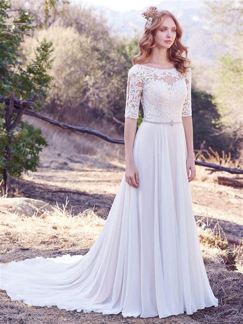 Wedding Dress Sottero by Maggie Sottero Wedding Dresses Katherine