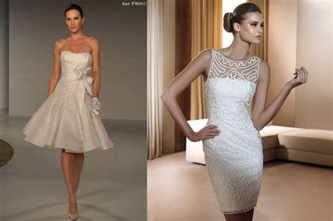 vestidos cortos para boda 2013 vestido para boda car interior design