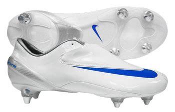 Sepatu Pc Sg529 White Blue nike store uk mercurial football boots vapor veloce