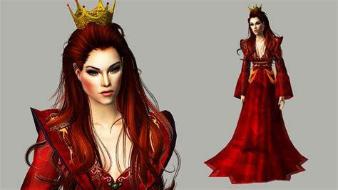 red queen chronicles of 17 best images about the lunar chronicles on beijing wolves and scarlet