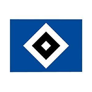 Auto Aufkleber Hsv by Hamburger Sv Hsv Auto Aufkleber Logo Klein