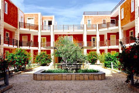 appartamenti capo verde appartamento capoverde in affitto boa vista