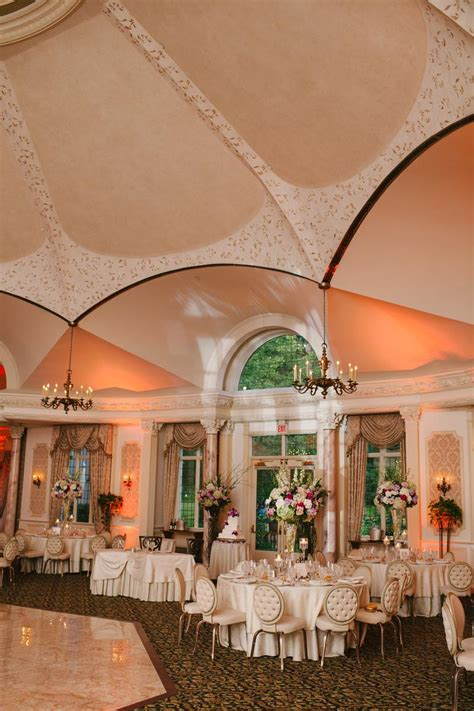 wedding venue pricing nj pleasantdale chateau weddings get prices for wedding venues in nj