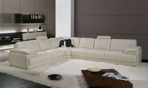 latest l shaped sofa designs french classical furniture promotion shop for promotional
