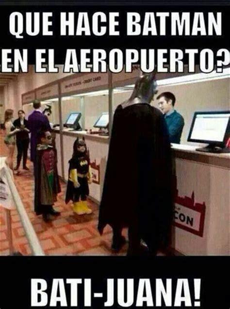 Memes De Batman Y Robin En Espaã Ol - el origen de los memes de batman y robin revelado aqu 237