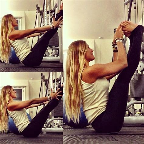 10 best images about boat pose navasana on pinterest - Boat Pose To Handstand