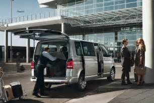 Airport Taxi Barcelona Airport Taxi Minibus Transfers Pre Book Taxi Now