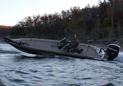 legend boats gear legend boats alpha tactical