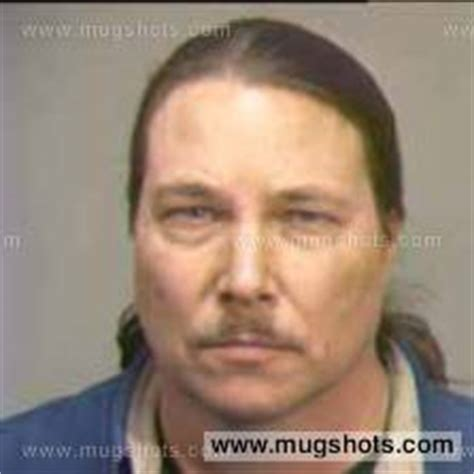 City Of Mesa Arrest Records Mugshots Mugshots Search Inmate Arrest Mugshots