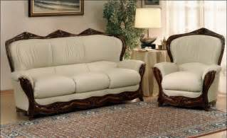 italian sofa italian sofas for sale italian leather sofas buy