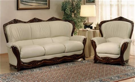 Italian Sofas For Sale Italian Leather Sofas Buy Fine
