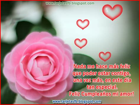 imagenes de cumpleaños para mi amor imagenes de amor postales de amor imagenes con poemas