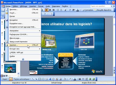 html tutorial with exles ppt convertir une pr 233 sentation powerpoint en un fichier pdf