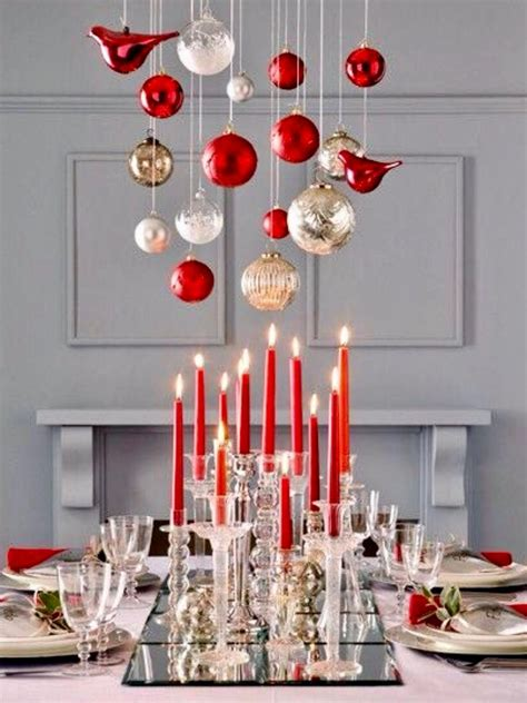 great christmas decorations to make top 150 tables 1 5 tables decor and table settings