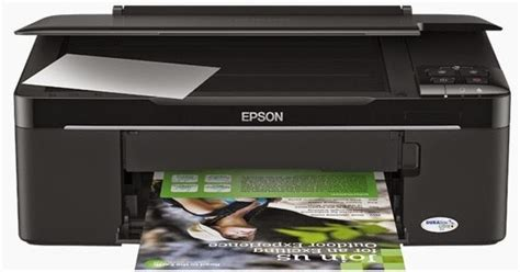 epson stylus tx121 resetter free download for windows 7 epson stylus tx121 driver free download for windows