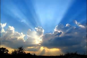 God Light by Your God God God