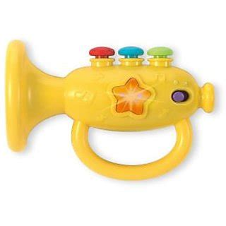 Baby Musician Trumpet winfun baby musician trumpet prices in india shopclues