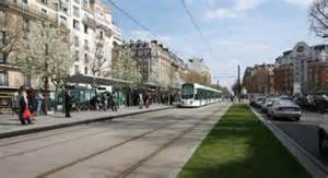 porte d orl 233 ans prolongement du tramway t3 site officiel