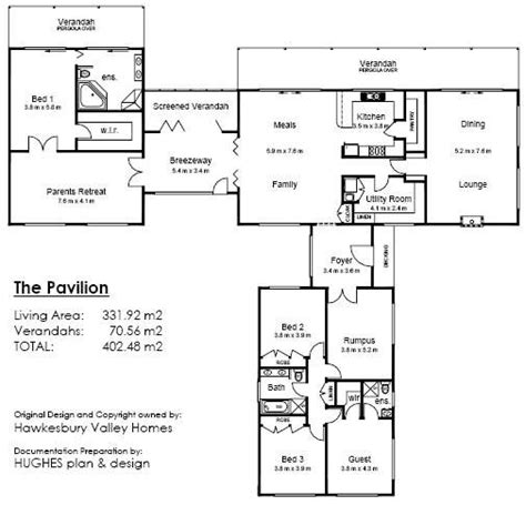 pavilion floor plans kit homes pavilion and numbers on pinterest