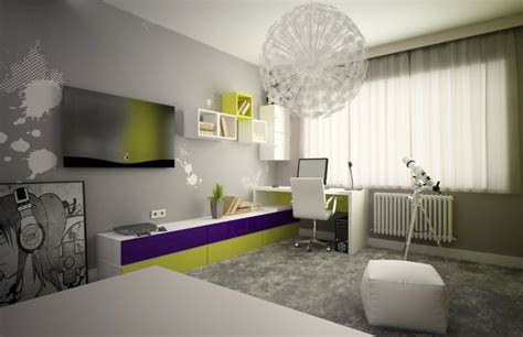 id馥 chambre moderne awesome ide chambre ado fille design et moderne with ide