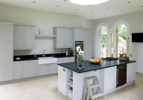 kitchen design bristol duck egg kitchens kitchen designer in bristol uk