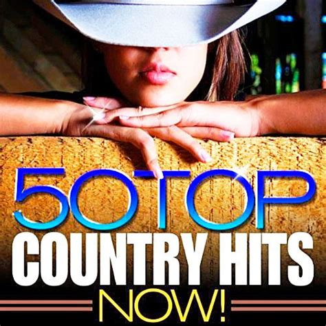 Top Bar Country Songs by Us Top 50 Country Songs Chart 05 Fev 2013 Cd2 Mp3