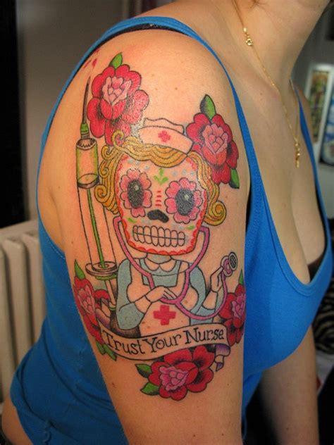 617 best tattoos images on pinterest tattoo ideas