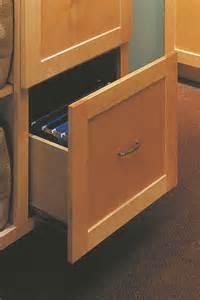 desk height file drawer cabinet homecrest