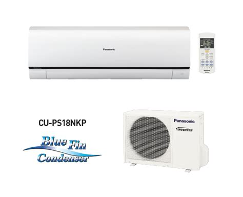 kapasitor ac panasonic 1 2 pk kapasitor ac panasonic 1 2 pk 28 images electronic city panasonic ac split 1 2 pk white cs