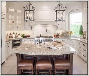 attractive Kitchen Curtain Ideas Photos #2: emtek-cabinet-hardware.jpg