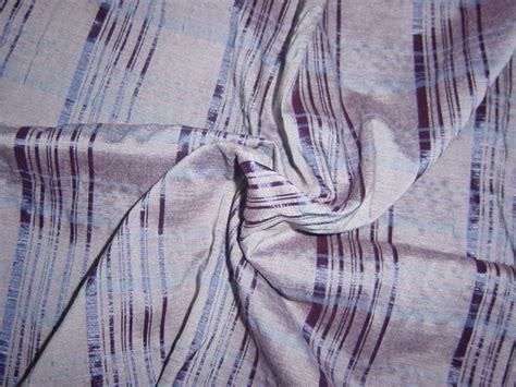 Ll26 Channel Spandex Rayon see larger photo