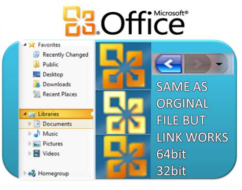 themes for windows 7 microsoft powerpoint office 2010 windows 7 theme