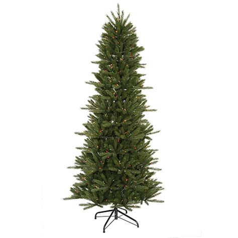gki bethlehem lighting 6 5 downswept hunter fir pre lit